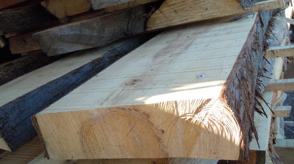 La stagionatura - Tavole legno massello ...